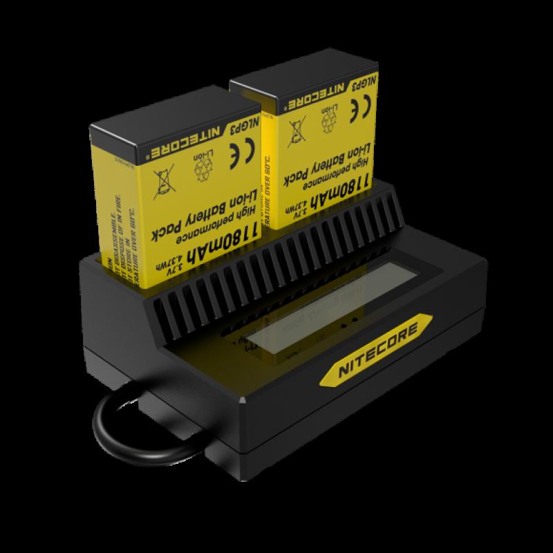 автоматическое зарядное-предпусковое устройство катунь-501 схема