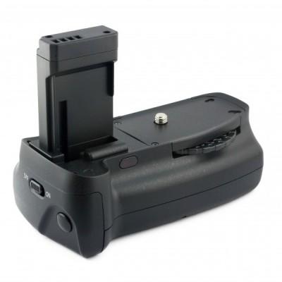 Батарейный блок ExtraDigital Canon 1100D (Canon BG-E10)