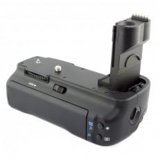 Батарейный блок ExtraDigital Canon 30D, 40D, 50D (Canon BG-E2N)