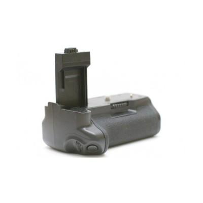 Батарейный блок ExtraDigital Canon 450D, 500D, 1000D (Canon BG-E5)