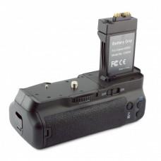 Батарейный блок ExtraDigital Canon 550D, 600D, 650D (Canon BG-E8)