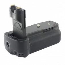 Батарейный блок ExtraDigital Canon 5D MARK II (Canon BG-E6)