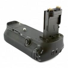 Батарейный блок ExtraDigital Canon 5D MARK III (Canon BG-E11)