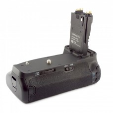 Батарейный блок ExtraDigital Canon 60D (Canon BG-E9)