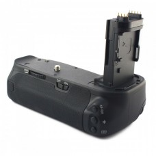 Батарейный блок ExtraDigital Canon 6D (Canon BG-E13)