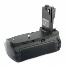Батарейный блок ExtraDigital Canon 7D (Canon BG-E7)