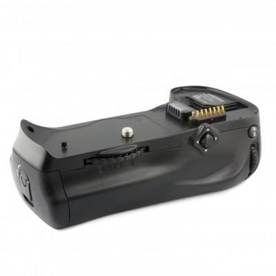 Батарейный блок ExtraDigital Nikon D300, D700 (Nikon MB-D10B)