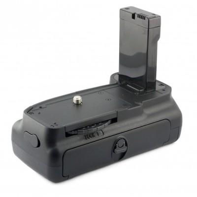 Батарейный блок ExtraDigital Nikon D3100/D3200