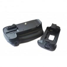 Батарейный блок ExtraDigital Nikon D600 (Nikon MB-D14)