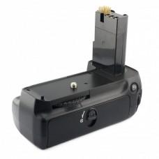 Батарейный блок ExtraDigital Nikon D80, D90 (Nikon MB-D80)