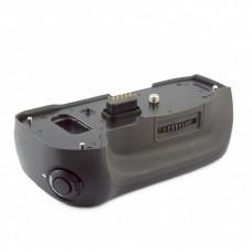 Батарейный блок ExtraDigital Pentax K10D, K20D (Pentax D-BG2)