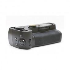 Батарейный блок ExtraDigital Pentax K7 (Pentax BG-K7)