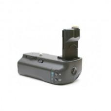 Батарейный блок SKW Canon 30D, 40D, 50D (Canon BG-E2N)
