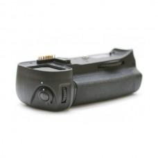 Батарейный блок SKW Nikon D300, D700 (Nikon MB-D10)