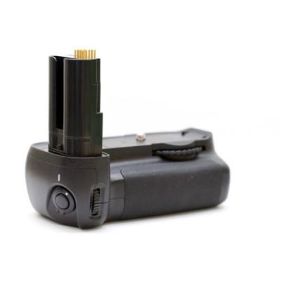 Батарейный блок SKW Nikon D80, D90 (Nikon MB-D80)
