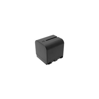Аккумулятор JVC BN-V714U