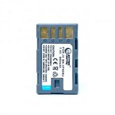 Аккумулятор JVC BN-VF808