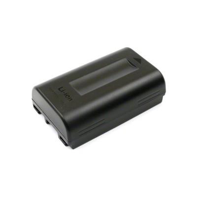 Аккумулятор Panasonic CGR-V620, CGR-V26S