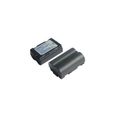 Аккумулятор Panasonic DMW-BL14, CGR-S602E, Leica BP-DC1, BP-DC3