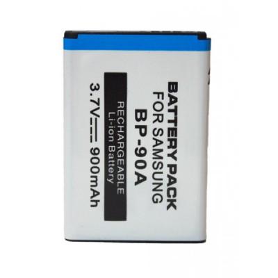 Аккумулятор Samsung IA-BP90A