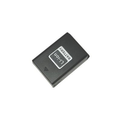 Аккумулятор Samsung SB-L1974