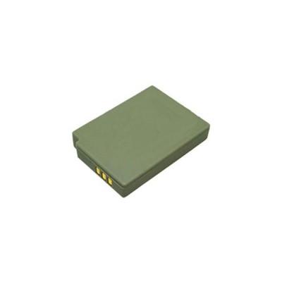 Аккумулятор Samsung SB-LH82