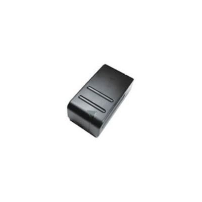 Аккумулятор Sony NP-77