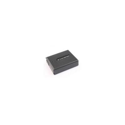 Аккумулятор Sony NP-FF50, NP-FF51, NP-FF51S