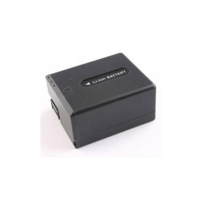Аккумулятор Sony NP-FF70