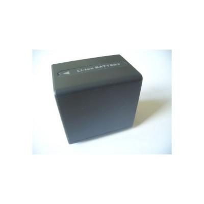 Аккумулятор Sony NP-FH90