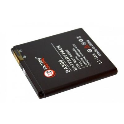 Аккумулятор Ericsson BA800, ST26i
