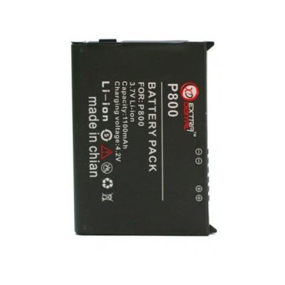 Аккумулятор HTC D802