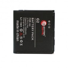 Аккумулятор HTC G2 / Magic / GoogelG2 / DopodA6161 / SAPP160 / A6188