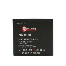 Аккумулятор HTC HD MINI (T5555) / ARIA (G9) / A6380 / BB92100 / Gratia / Phot