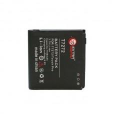 Аккумулятор HTC T7272 / T7278 / XV6850 / XV6950 / S900C / DIAM171 / Touch Pro