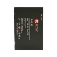 Аккумулятор HTC TyTNII / KAIS130 / P4550