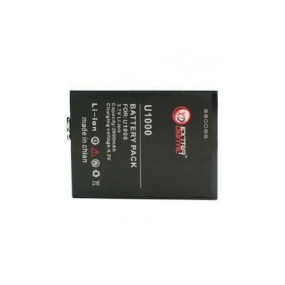 Аккумулятор HTC U1000