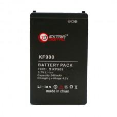 Аккумулятор LG KF900 (KF900/KF908)