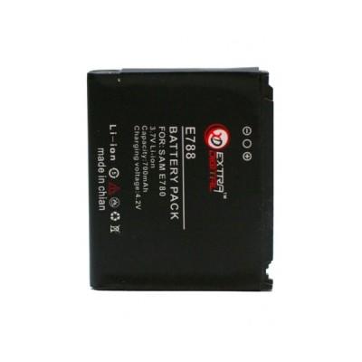 Аккумулятор Samsung D900, D908, E780, E788