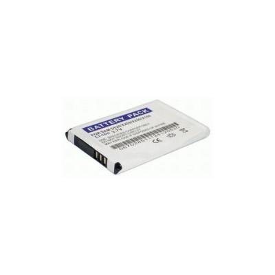 Аккумулятор Samsung E250, X200, X520, X530, E900
