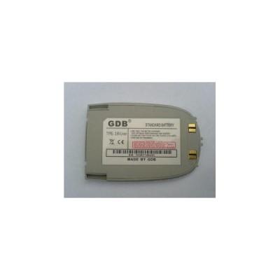 Аккумулятор Samsung E300, E310