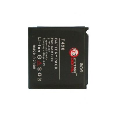 Аккумулятор Samsung F490 (F490/F700/M8800/M800)