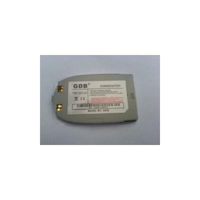 Аккумулятор Samsung X450, E105