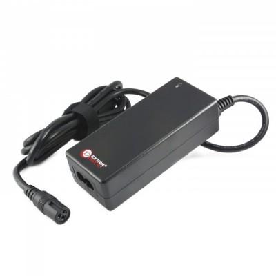 БП для ноутбуков (универсальный) Extradigital ED-40A