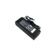 Блок питания для ноутбуков HP 220V, 90W: 19V, 4.74A