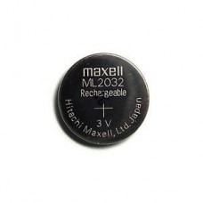 Аккумулятор Maxell ML2032