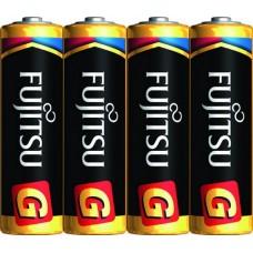 Батарейки Fujitsu G AA
