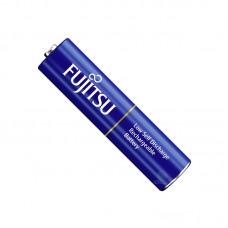 Аккумулятор Fujitsu AAA 800 mAh (min.750mAh), 1 шт., (HR-4UTI)
