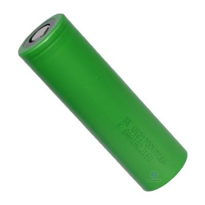 Аккумулятор Sony US21700VTC6A 4000 mAh Li-ion