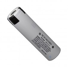 Аккумулятор Panasonic NCR18650BD 3200 mAh